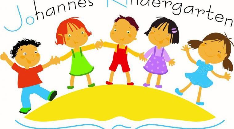 Kita Malchin Johanneskindergarten