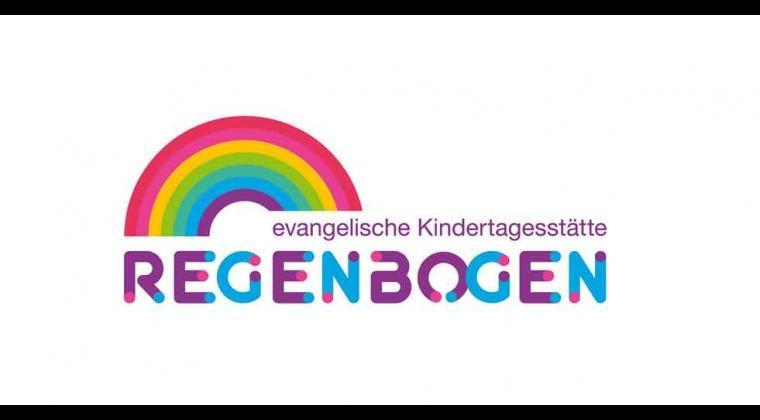 Kita regenbogen Rechlin