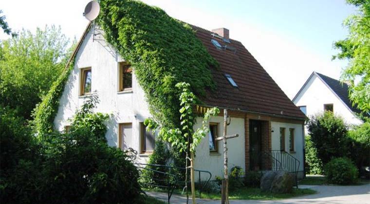 Besondere Wohnform Kinder- und Jugendhaus Weitin.jpg